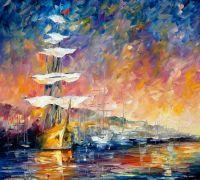 Hướng dẫn tranh sơn thủy