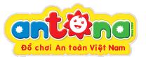 Công ty CP TBKT và Đồ Chơi An Toàn Việt Nam
