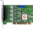 Card PCI 4 cổng RS-422/485 cách ly