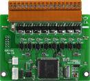 Module 16 kênh đầu ra số