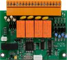 Multifunction Expansion Board