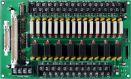 Card PCI 24 kênh OPTO-22 Relay đầu ra