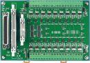 Card PCI 24 kênh OPTO-22 Relay đầu ra + DIN-Rail Mounting