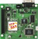 Module PCI-104 1 cổng CAN cách ly