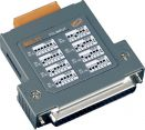 Input type MagicWire for I-8000