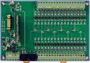 Module FRnet 32 kênh số đầu vào cách ly