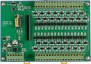 Module FRnet 32 kênh đầu ra