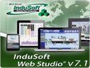 InduSoft-Advanced Server for Windows Runtime