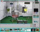 Phần mềm SCADA KingView