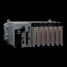 Bộ lập trình nhúng PAC x86 dual-core CPU + 7 I/O Slots ICP DAS LX-8731