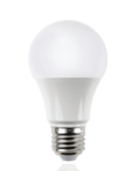 LED đui xoay EcoLight