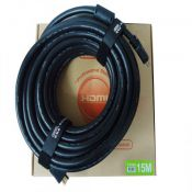 Cable HDMI 15m Unitek YC 109A