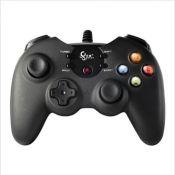Game Betop BTP 2170 U PC - USB/PS3