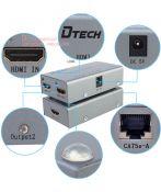 DTech DT-7009A HDMI 60M
