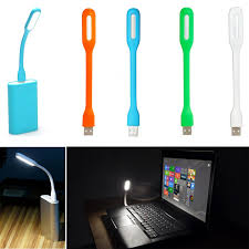 Đèn Led USB siêu sáng