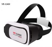Kinh 3D thực tế ảo V3