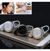 Tai nghe bluetooth Samsung Mini A8