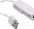 Thiết bị chuyển đổi USB ra Lan - USB Lan