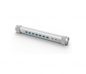 Bộ chia USB HUB 8 cổng USB 3.0 Type C Orico M7C2