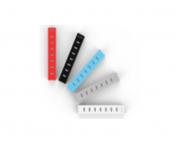 Bộ chia USB HUB 7 cổng USB 2.0 H7013-U2-10