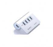 Bộ chia USB HUB 4 cổng USB 3.0 M3H4-V1