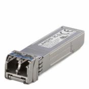 Module quang Linksys LACXGLR 10GBASE-LR SFP+ Transceiver