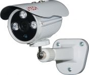 Camera Thân J-Tech AHD-TVI-IP 5722 (1MP,1.3MP,2.0MP)