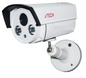Camera Thân J-Tech AHD-TVI-IP 5600 (1MP,1.3MP,2.0MP)