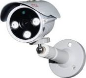 Camera Thân J-Tech AHD-TVI-IP 5602 (1MP,1.3MP,2.0MP)