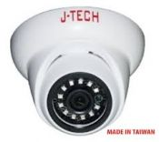 Camera Dome J-Tech AHD-TVI-IP 5210 (1MP,1.3MP,2.0MP)