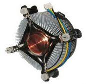 Quạt Intel CPU SK-775 Lõi Đồng