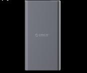 Pin dự phòng Orico M10000