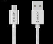 Cáp sạc Orico EDC-10 dành cho Android