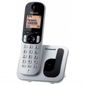 Điện thoại bàn không dây Panasonic KX-TGC 210