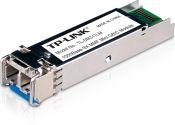 Bộ chuyển đổi quang điện TP-LINK TL-SM311LM