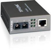 Bộ chuyển đổi quang điện TP-Link MC100CM