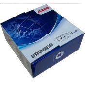 Cáp mạng Cat5e S-FTP ENSOHO EN-S5CA24