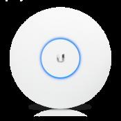 Thiết bị thu phát Unifi Ap Ac Pro (Có POE)
