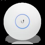 Thiết bị thu phát Unifi AC LR