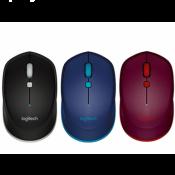 Chuột Bluetooth M337 của Logitech