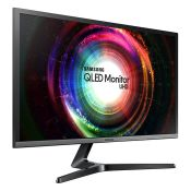 """MÀN HÌNH LCD SAMSUNG 28"""" LU28H750UQEXXV (4K)"""
