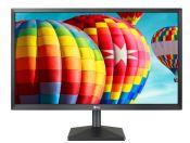 Màn hình LCD LG 24MK430