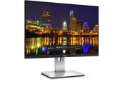 Màn hình LCD DELL U2717D