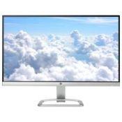 Màn hình LCD HP 24fw