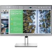 Màn hình HP EliteDisplay E243 (1FH47AA)