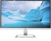 Màn hình LCD HP 25ES (T3M83AA)
