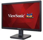 Màn hình Viewsonic VX2039-SA