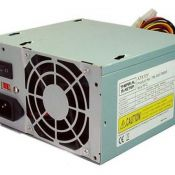 Nguồn Thermal 4501