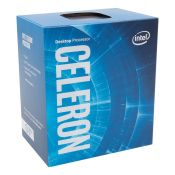 Bộ vi xử lý CPU Celeron G4900 (3.1GHz)