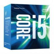 Bộ vi xử lý CPU Core I5-7500 (3.4GHz)